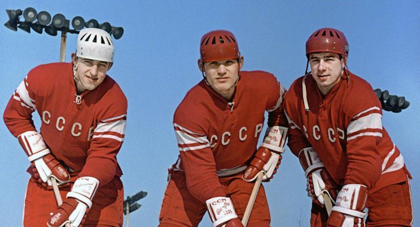 Первый матч на льду новой арены имени Владимира Петрова пройдет между ЦСКА и «Легендами хоккея»
