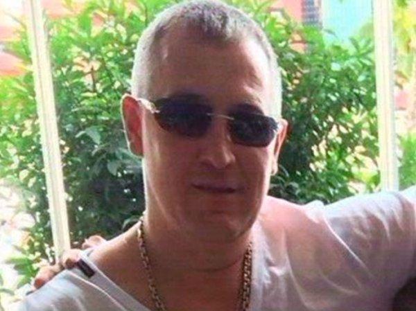 Первый пойманный за лидерство в ОПГ вор в законе оказался «неавторитетным наркоторговцем»