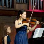 Первый виртуальный концертный зал открыли в Дагестане в рамках нацпроекта «Культура»
