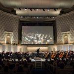 Пять виртуальных концертных залов откроют в Пензенской области до 2024 года по нацпроекту