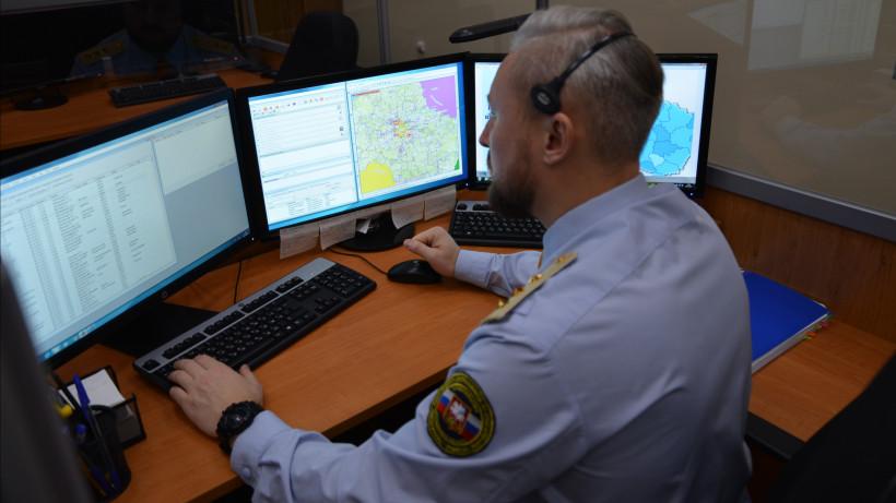 Почти 31 млн вызовов приняла Система-112 Подмосковья за 4 года работы