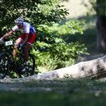 Подмосковные спортсмены завоевали серебро на Чемпионате Европы по спортивному ориентированию в велокроссе