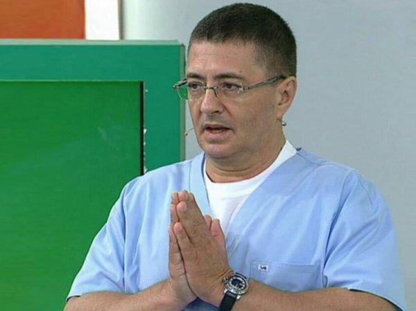 «Понятия важнее правил»: главврач больницы, где осматривали Голунова, заявил о преданности Путину и Собянину