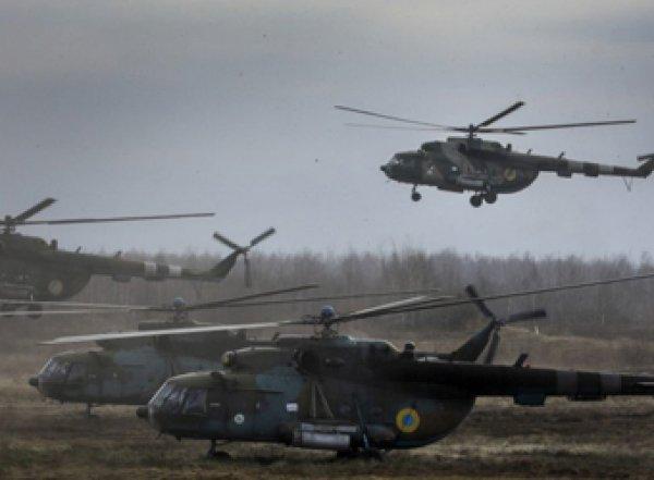 «Поставили в стойло»: у Зеленского признали убийства мирных жителей на Донбассе из-за обстрелов ВСУ