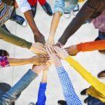 Познавательная викторина «Все мы разные, все мы равные»