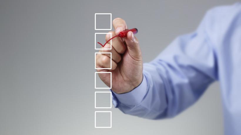 Предприниматели Подмосковья смогут оценить уровень нагрузки на бизнес до 19 августа