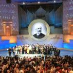 Прямые трансляции XVI Международного конкурса имени П.И. Чайковского пройдут на телеканале «Культура»
