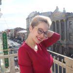 Проект «Пешком с Пешковым: пешеходные экскурсии от Литературного музея»