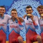 Россияне сохраняют первое место в общекомандном зачёте II Европейских игр