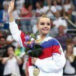 Российские спортсмены возглавили общекомандный зачёт после первого медального дня II Европейских игр в Минске