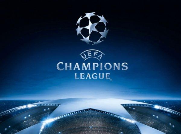 Россию могут исключить из новой Лиги чемпионов