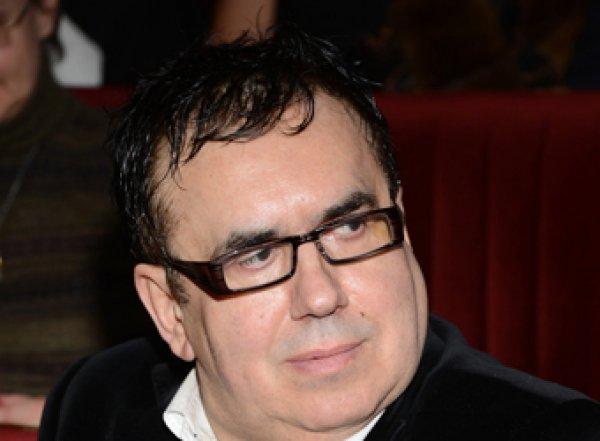 Садальский назвал «отравителей» Бари Алибасова