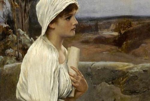 2. Ипатия (IQ 190+) Как оказалось, ещё за долго до XXI века были женщины, которые внесли непомерный вклад в развитие науки, подарив миру удивительные изобретения. Ипатия – одна из них (родилась в 351-370 гг.) Её отец Теон Александрийский был популярным математиком, и она не раздумывая пошла по его стопам. Ипатия – греческий философ, математик и астроном, прославившийся своими знаниями и достижениями не только в Египте, а и Восточной Римской империи. Углубившись в изучение различных наук, эта удивительная женщина изобрела астролябию и гидрометр, а также множество других полезных приборов. Помимо всего этого, она написала огромное количество научных трактатов и комментариев, а её уровень IQ с показателем более 190 делает её почетным членом списка самых образованных женщин на планете.