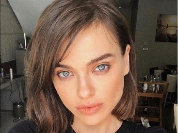 «ШОК-контент!»: Елена Темникова рассказала о романе Фадеева и Серябкиной