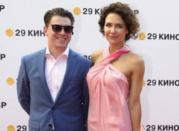 СМИ: муж Екатерины Климовой нашел ей замену (ФОТО)