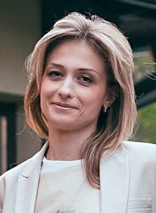 СМИ: в крови убитой любовницы экс-главы Раменского района нашли ВИЧ, а в квартире - куклу Вуду