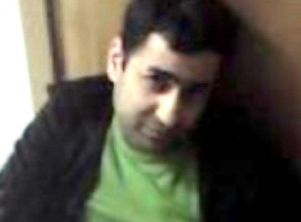 «Смотрящий» за Магаданом вор в законе Джеко Тбилисский объявлен в международный розыск