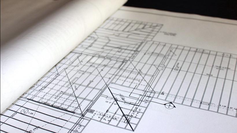 Стартовал прием заявок на участие в конкурсе по проектированию школы в Тропареве
