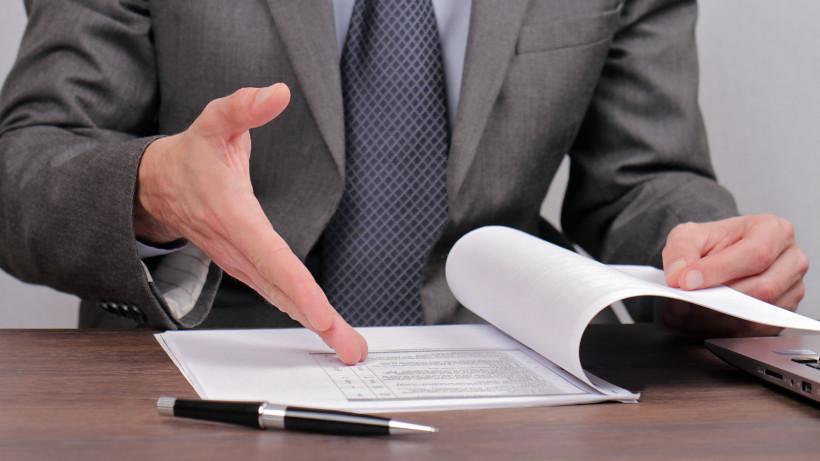 Суд поддержал внесение ООО «ГК «ТенСилон»» в реестр недобросовестных поставщиков