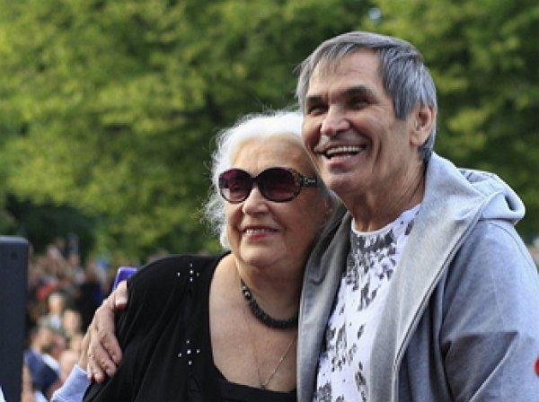 Супруга Бари Алибасова подаст в суд на производителя «Крота»