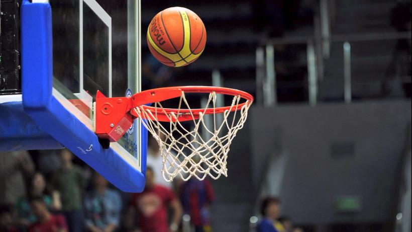 Третий финальный этап спартакиады учащихся по баскетболу пройдет в Мытищах в воскресенье