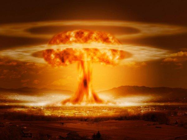 Третья мировая война и череда катаклизмов: опубликованы пророчества Ванги на 2019 год