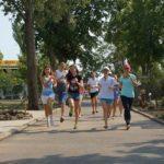 Участниками проекта «Страна Героев» стали школьники из 25 регионов России