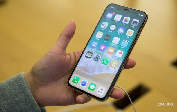 Ученые нашли новую опасность смартфонов для здоровья