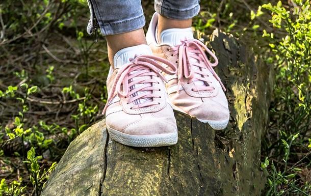 Ученые назвали оптимальное число шагов в день
