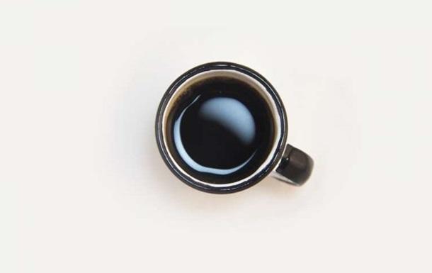 Ученые опровергли опасность кофе для кровеносных сосудов