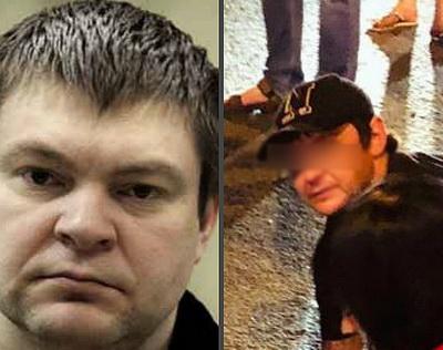 Умершего в СИЗО пять лет назад Цапка опознали на фото с места ДТП в Сочи