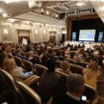 Уральский культурный форум проходит в Свердловской области