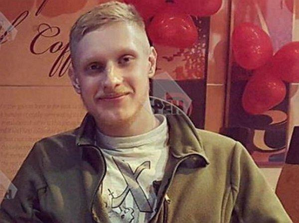 Установлена личность убийцы бывшего спецназовца ГРУ