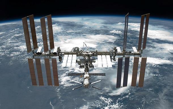В NASA озвучили цену для космических туристов за месяц на МКС
