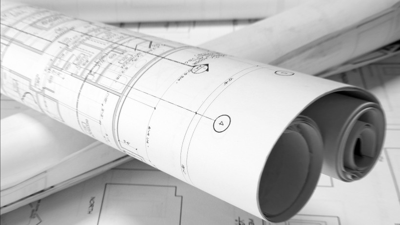 В Ногинске идет строительство водовода от Восточной системы водоснабжения