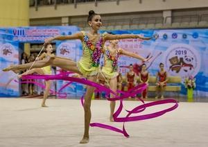 В Самаре завершились VIII Российско-Китайские молодёжные летние игры