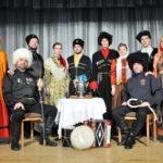 В Твери и Ростове-на-Дону стартуют зональные этапы Всероссийского фестиваля-конкурса любительских творческих коллективов