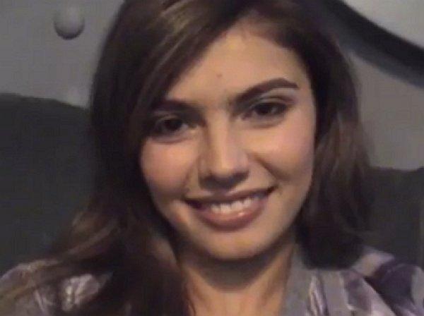 Видео с откровениями 20-летней Кабаевой взорвало Сеть