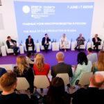 Владимир Мединский: Минкультуры готово максимально помогать в введении ребейтов в России