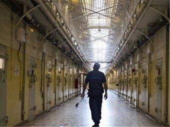 «Воров в законе» отправят под присмотр «Кадырова»
