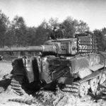 Выставка к 75-летию освобождения Белоруссии откроется в Музее Победы