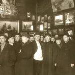Выставка «Музей особого назначения» откроется в Музее политической истории России 21 июня
