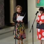 Выставка «Щукин. Биография коллекции» открылась в ГМИИ имени А.С. Пушкина