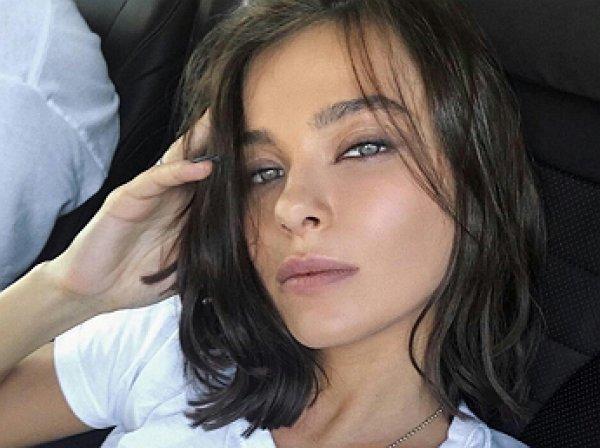«За базар надо отвечать»: Темникова гневно ответила Серябкиной об их романе и бросила вызов Фадееву