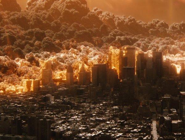 «Знали еще тысячу лет назад»: ученый расшифровал библейское пророчество о Третьей мировой и конце света
