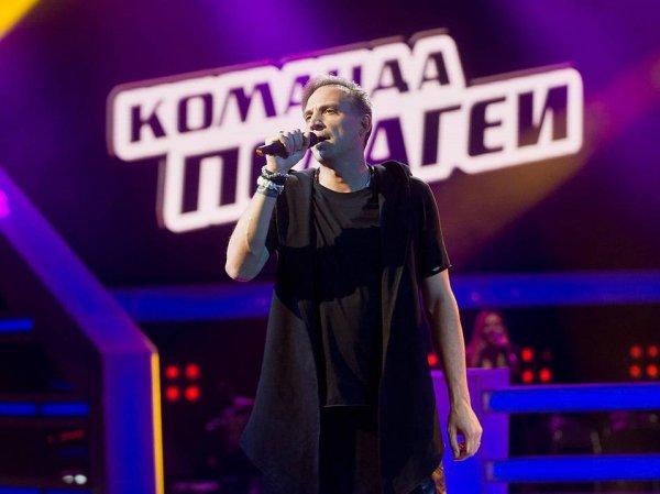 Звезда «Голоса» Алексей Сафиулин трагически погиб при загадочных обстоятельствах