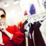 Тайный покупатель: обзор услуги
