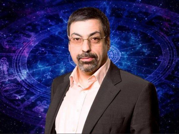 Астролог Павел Глоба назвал эффективные способы похудения для каждого знака Зодиака
