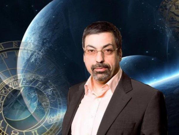 Астролог Павел Глоба назвал три знака Зодиака, которые сменят черную полосу на белую в 2019 году