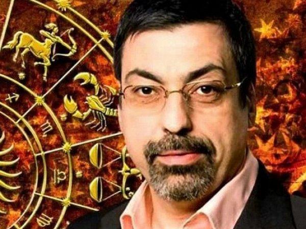 Астролог Павел Глоба рассказал, какие знаки Зодиака ждет тяжелый день 10 июля 2019 года